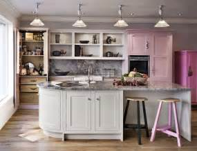 lewis kitchen furniture lewis of hungerford kitchens 2012 kitchen cabinetry other metro by lewis of