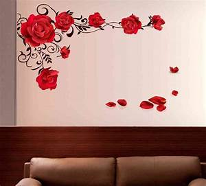 aquire extra large wall sticker price in india buy With large wall stickers