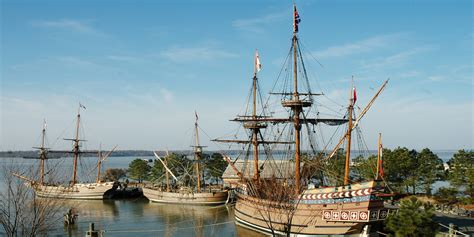 hotels com deals discounts for jamestown settlement virginia is for