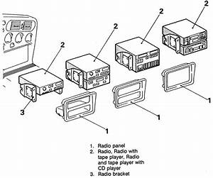 14 Radio Drawing Cd Player For Free Download On Ayoqq Cliparts