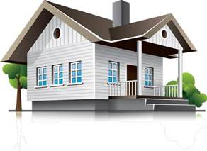 image of house design pictures license you can use 3d houses and office buildings
