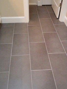 laying kitchen floor tiles kitchen floor tile patterns 12 quot x 24 quot floor tiles design 6863