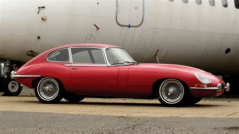 jaguar  type  coupe  uk wallpapers  hd images
