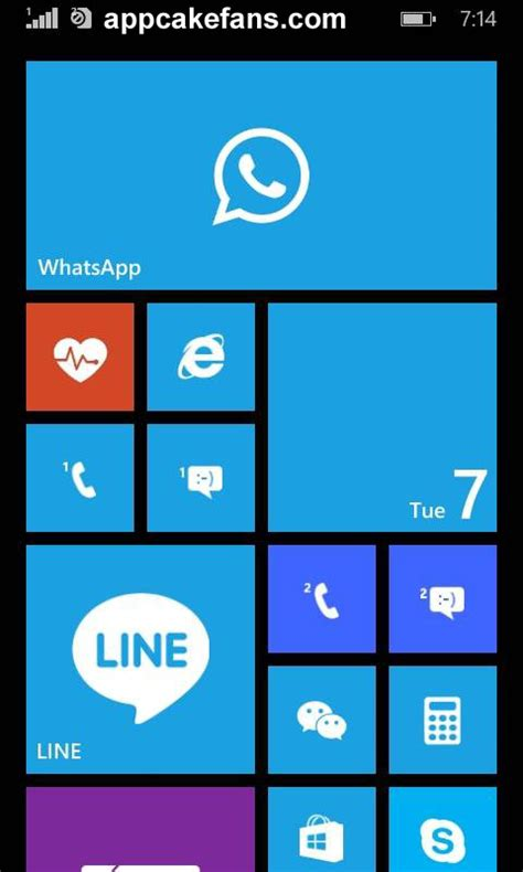 how to whatsapp on windows phone appcake repo