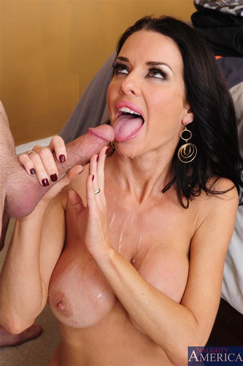 Oral Sex Veronica Avluv Porn Pics Sorted By Position