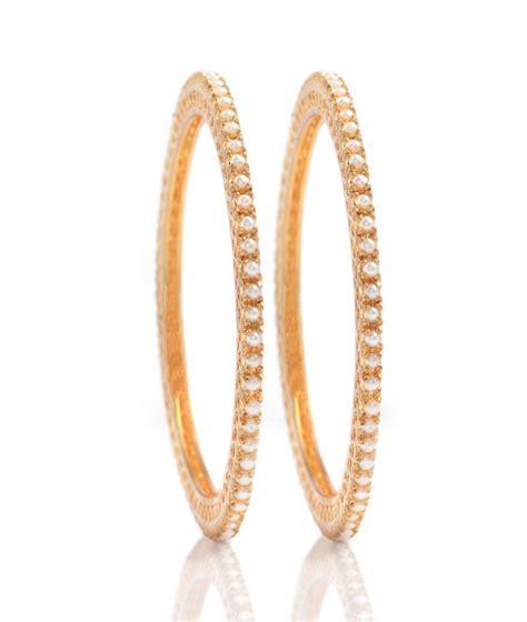 fresh water seed  pearl bangles buy fresh water