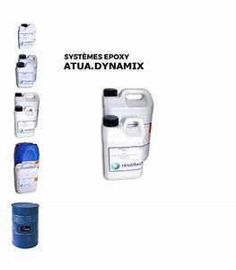 Temps De Sechage Carrelage : temps de sechage resine epoxy good pour le joint cong il ~ Dailycaller-alerts.com Idées de Décoration