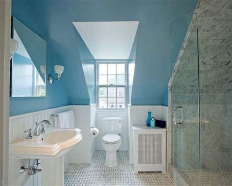 Teenage Bathroom Ideas, Teenage Bathroom