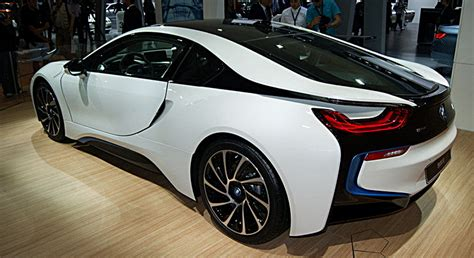 Bmw I9 Supercar by 2016 Bmw I9 Supercar Price Auto Bmw Review