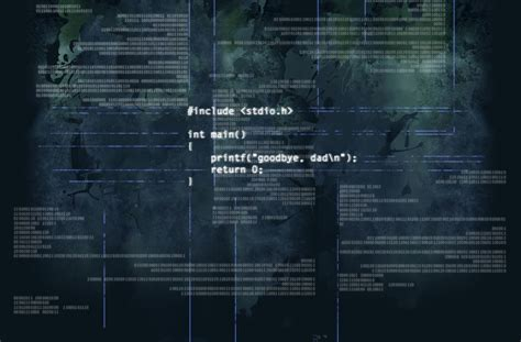 programming  wallpaper high quality wallpapers