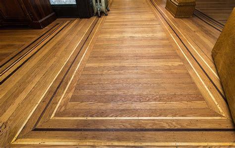 cleveland hardwood restoration rebuilding cleveland