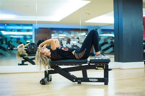 salle de musculation nord salle de musculation 20 pas cher id 233 es d 233 coration int 233 rieure 2017