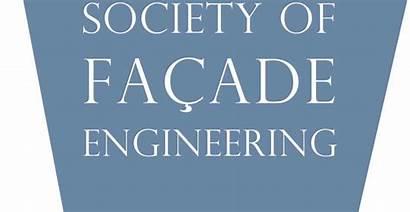 Engineering Facade Society Wintech Filter Category