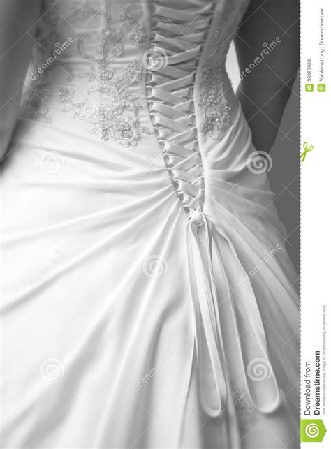 Wedding Dress Detail Back Stock Image Image Of Symbol. Disney Princess Wedding Dresses By Alfred Angelo. Pinterest Boho Wedding Dresses. Wedding Dress Patterns Plus Size Free. Sweetheart Chiffon Wedding Dresses. Allure Wedding Dresses Mermaid Style. Oyster Colored Wedding Dresses. Simple Grecian Wedding Dresses. Cheap Wedding Dresses Omaha Ne