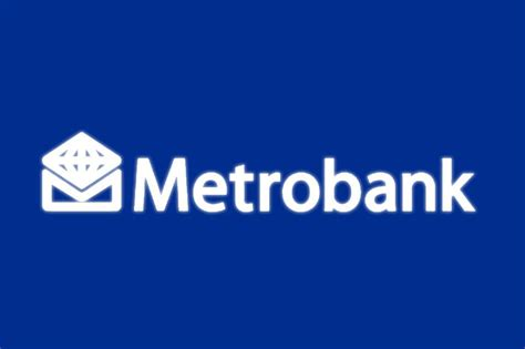 Metrobank net income up 27 pct in 2019 | ABS-CBN News