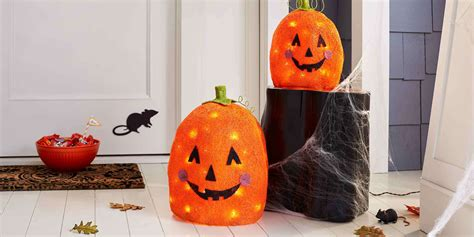 ghosts and ghouls outdoor halloween decorations target
