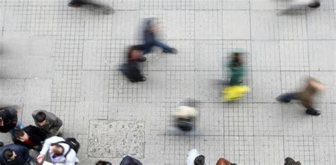 la salaire net moyen d un cadre en atteint 4 013 euros challenges fr
