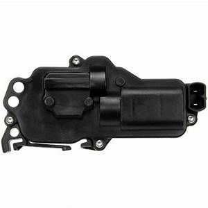 Dorman Power Door Lock Actuator Passenger Side Right For Ford Lincoln Mercury