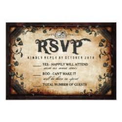 wedding reception only invitation wording wedding invitations announcements zazzle