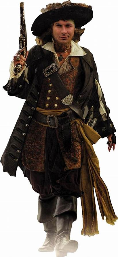 Pirate Pirates Caribbean Swann Elizabeth Sparrow Jack