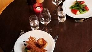 La Garenne Colombes Avis : restaurant l 39 instinct la garenne colombes 92250 avis menu et prix ~ Maxctalentgroup.com Avis de Voitures