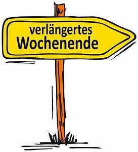 Urlaubstage Bei Teilzeit Berechnen : br ckentage 2014 sichern und kurztrips planen carsharing ~ Themetempest.com Abrechnung
