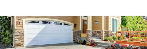 garage door repair everett wa garage door company of everett installation repair