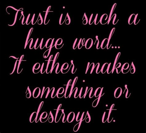 Trust Quotes Love And Hearts Quotesgram. Smile Quotes On We Heart It. Inspirational Quotes Pdf. Quotes About Strength After Losing A Loved One. Love Quotes Moon. Music Understanding Quotes. Bad Day Quotes Goodreads. Boyfriend Enemy Quotes. Hurt Quotes On Love In Hindi