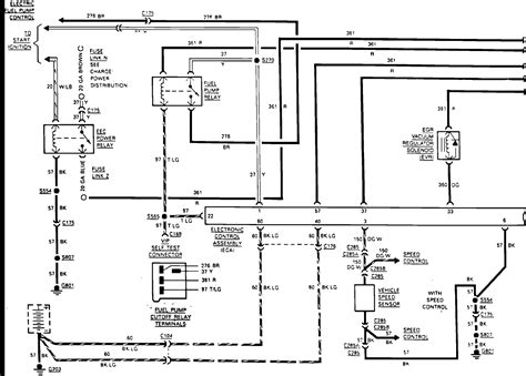 Radio Wire Diagram For 1992 F150 by I A 1987 Ford F150 And After Some Cold Nights Will
