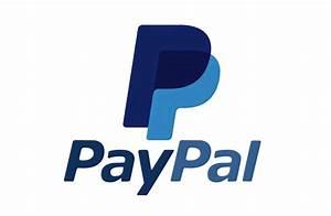 Bezahlen über Paypal : bezahlen ber paypal im ikea onlineshop ikea ~ Watch28wear.com Haus und Dekorationen