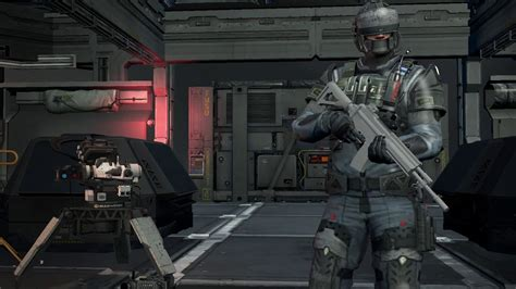 Ironsight - Download - CHIP