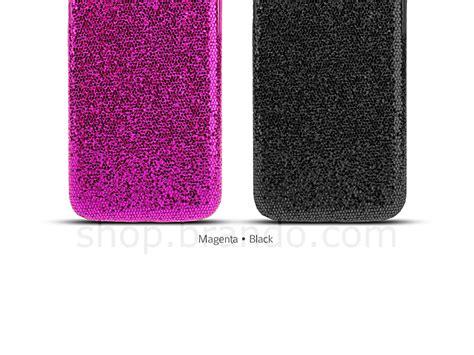 Hardcase For Samsung Mega 5 8 samsung galaxy mega 5 8 duos glitter plactic