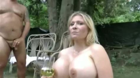 Piss Drinking Whore Pissing Xxx Porn Video 9c Xhamster