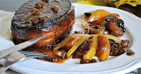 cuisiner tournedos cuisiner tournedos de boeuf 28 images tournedos de filet de boeuf sauce au foie gras