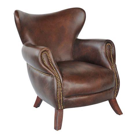 timothy oulton scholar armchair