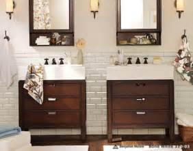 pottery barn bathrooms ideas bathroom eight pottery barn