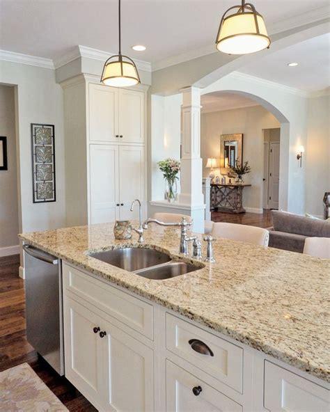 6855 best paint colors kitchens paint colors and bedrooms