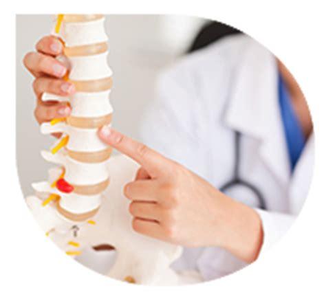 Artrose, behandeling voor oa Rug, Handen, Knie, Heup