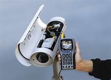 Jasa Pasang CCTV di Harapan Mulya Jakarta Pusat