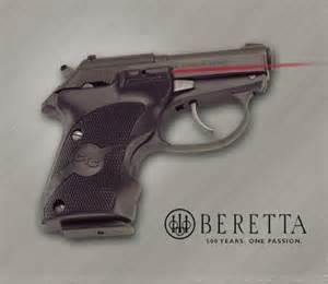 Beretta 92 italian compensator Beretta model 26 Types