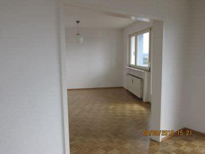 Schweinfurt Garage Mieten by Mietwohnung In Schweinfurt Wohnung Mieten