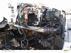 2005 GMC C Series Topkick C8500 Regular Cab Dump Truck 7.2 ...