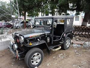 100+ [ Mahindra Jeep Classic Modified ] | 158 Jeep Hd ...