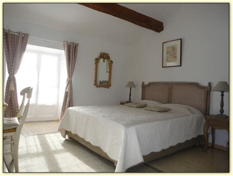 chambres d 39 hôtes sisteron bed and breakfast alpes de