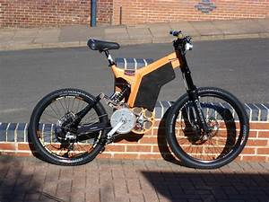 Ebike Mountain Bike : mid drive the creamy hub motor alternative electricbike com ~ Jslefanu.com Haus und Dekorationen