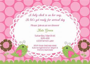baby-girl-shower-invitations-free-templates — All ...