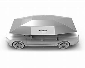 Automatic Car Tent Outdoor BULL COMPARE
