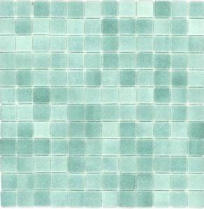 elida ceramica recycled mosaic artic green glass wall tile With recycled glass tiles bathroom