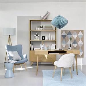 1000 idees sur le theme salle d39attente bureau sur With awesome meuble d entree maison du monde 6 deco industrielle maison du monde