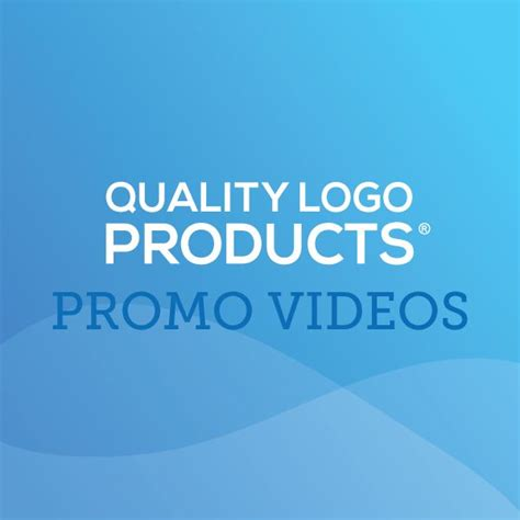 28 best quality logo products promo videos images on pinterest advertising chicago and chunky
